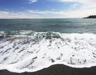 Victoria Oceanfront