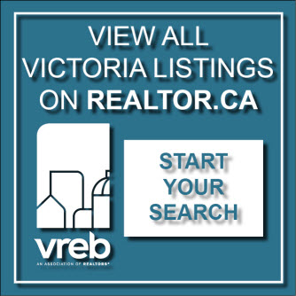 View All Victoria Listings on REALTOR.ca